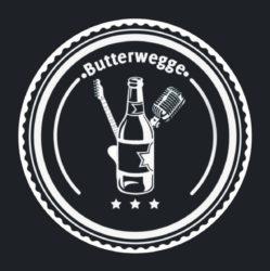 Der Butterwegge